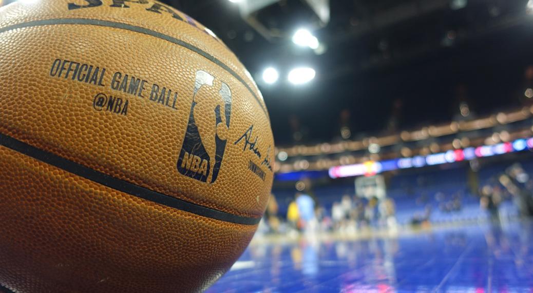 Wie wichtig ist Europa für die NBA? Eine Analyse für die F.A.Z. ...